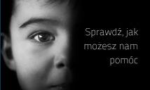 Fundacja Pomocy Chorym i Dzieciom