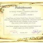 podziekowanie_sieciechow